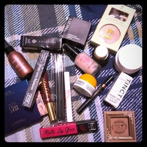 Other - Beauty Bundle